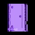 Base Case For Ramps.STL Download STL file Awesome Ramps Case for all 3d printer • 3D printer template, mill0maker