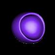 tazita.OBJ Download free OBJ file Baby yoda cup • 3D printable model, Alquimia3D