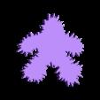 electrolito.stl Download free STL file electro skeleton lithophane • 3D printer template, 3dlito