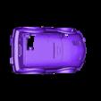 police car.stl Download free STL file Police car • 3D printer design, hcchong