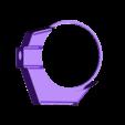 rotary-case.stl Download free 3MF file Watchmen NeoPixel Goggles • 3D printable model, Adafruit