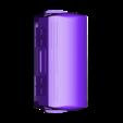 Subway.stl Télécharger fichier STL gratuit Métro de NYC • Modèle pour imprimante 3D, Dsk