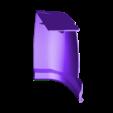 Front_Body_BR.stl Télécharger fichier STL gratuit Mario + Lapins Crétins - Plumer's Helper Boomshot • Modèle pour impression 3D, Dsk