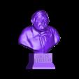 atiendoboludos_x_x.stl Download free STL file I'll take care of it, you assholes! • 3D printable object, elnata