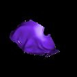 Dress_cut_1.stl Download free STL file SINoALICE composite, printable • 3D printable model, HARZLabs
