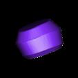 arm1.stl Download free STL file SINoALICE composite, printable • 3D printable model, HARZLabs