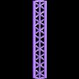_in_progress_ramp.stl Télécharger fichier STL gratuit Dépôt de train à l'échelle 1:87 HO avec table tournante • Plan pour imprimante 3D, nenchev