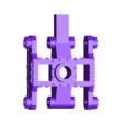 2_wheel_bogie.stl Télécharger fichier STL gratuit Warhammer 40K - wagon gargo général - échelle HO (1:87) • Modèle pour impression 3D, nenchev