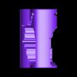 trump usa.stl Download free STL file Trump USA  • 3D printable template, liggett1