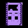 Caja_placa_Zonestar_ZRIB_dise%C3%B1o_original.stl Télécharger fichier STL gratuit Caja placa Zonestar ZRIB para Anet A8 / AM8 (Extrusor Dual multicolor) • Design pour impression 3D, celtarra12
