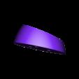 DesignEgg_3_iguigui.stl Télécharger fichier STL gratuit Oeuf design • Plan pour imprimante 3D, iguigui