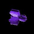 Grimdark_reading-time_separate.stl Download free STL file Martian Magos with Mammaries • 3D printable model, ErikTheHeretek