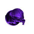 Reposed_Ranger_5.2_-_Body.stl Télécharger fichier STL gratuit Rangers mécanisés martiens • Plan à imprimer en 3D, ErikTheHeretek