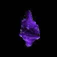Grimdark_Kastelan_with_extra_purity.stl Download free STL file Grimdark Chrono Trigger Bits • 3D printer object, ErikTheHeretek