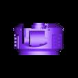 Leviathan_dreadnought_poign%C3%A9e_arme_corp_%C3%A0_corp_v1.STL Download free STL file Gros robot des anciens marin de l'espace • Template to 3D print, ologhzul