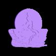 Ariel disney6.STL Download free STL file Disney Ariel • 3D print design, Saeid