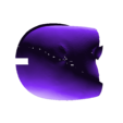 PiggyBankPart2.stl Download free STL file Piggy Bank (Edited 3D Scan) • 3D print model, 3DWP