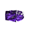MosesStatue.stl Télécharger fichier STL gratuit Sculpture de Moïse par Michel-Ange (Scan 3D de la statue) • Objet pour impression 3D, 3DWP