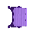 pipe_crossing.stl Télécharger fichier STL gratuit Sci-fi Réseau de tuyaux modulaire pour les paysages de wargaming • Objet à imprimer en 3D, redstarkits
