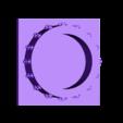 pipe_to_wall_connector.stl Télécharger fichier STL gratuit Sci-fi Réseau de tuyaux modulaire pour les paysages de wargaming • Objet à imprimer en 3D, redstarkits