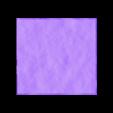 Ant_base_sand.stl Download free STL file Base for Ant Walker Scifi gaming 28mm • 3D printable design, redstarkits