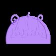 chatons.stl Télécharger fichier STL gratuit chatons - chaton • Plan imprimable en 3D, yb__magiic