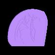 Horus_v1.stl Télécharger fichier STL gratuit Horus • Modèle pour imprimante 3D, yb__magiic
