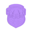 Stormtroopers_v1.stl Télécharger fichier STL gratuit StarWars - Soldat d'assaut • Design à imprimer en 3D, yb__magiic