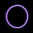 Glass_Holder.stl Télécharger fichier STL gratuit Jaa's Steampunk Glasses v 1.0 • Design pour imprimante 3D, Jaa