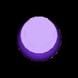 arm_joint.STL Télécharger fichier STL gratuit Lucius Wardog Titan • Plan pour imprimante 3D, jimsbeanz