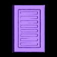 mansion09.obj Télécharger fichier OBJ meubles pour manoir de folie • Modèle pour imprimante 3D, 3DRune