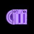 mansion06.obj Télécharger fichier OBJ meubles pour manoir de folie • Modèle pour imprimante 3D, 3DRune