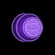 mansion13.obj Télécharger fichier OBJ meubles pour manoir de folie • Modèle pour imprimante 3D, 3DRune