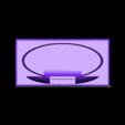 remix_moustique_10.stl Download free STL file La spirale de la mort • Design to 3D print, Cyborg