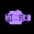 DE200_2.stl Download free STL file une DE200 a mettre dans simplify 3d • 3D printing design, Cyborg