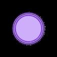 barrel.stl Télécharger fichier STL Tiny house • Plan pour impression 3D, Motek3D