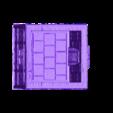 tiny house stock.stl Télécharger fichier STL Tiny house • Plan pour impression 3D, Motek3D