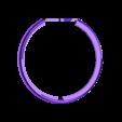 ic-case-frame.stl Télécharger fichier STL gratuit Miroir Infini • Objet à imprimer en 3D, Adafruit
