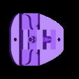 BOT_PRINT.stl Télécharger fichier STL gratuit CamRider 2020 • Plan à imprimer en 3D, suromark