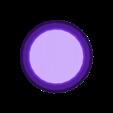 spheroid_pot_20150321-19302-v0nfqp-0.stl Télécharger fichier STL gratuit Mon pot sphéroïde paramétrique personnalisé • Modèle pour imprimante 3D, maverickf