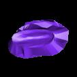 porgNostril.stl Télécharger fichier GCODE gratuit Porc multicolore • Modèle à imprimer en 3D, GreyBeard3D