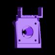 new_extruder_body_duplicator_6.stl Télécharger fichier STL gratuit duplicateur 6 extrudeuse de type bondtech • Plan pour impression 3D, Punisher_4u