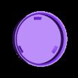 pyplant-drip-tray.stl Download free STL file IOT Smart Pet Planter • Template to 3D print, Adafruit