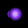 Light_Bulb_Lamp_V3.1.stl Download free STL file Light_Bulb Lamp V3.1 • 3D printable object, Pipapelaa