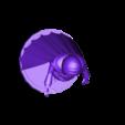 Giles with Base.stl Télécharger fichier STL Giles • Design pour impression 3D, B1nkfish