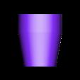 PushCar_Steering_Wheel_Fix_v5.stl Télécharger fichier STL gratuit Etape 2 : Poussez le coupleur de volant du buggy • Plan pour impression 3D, RT3DWorkshop
