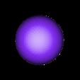 drone.stl Télécharger fichier STL gratuit Hélice de drone Cap Syma X5 • Objet pour imprimante 3D, Stefaan