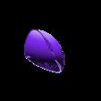 Right.stl Télécharger fichier OBJ gratuit Modèle d'impression 3D de Harry Potter et la Coupe de feu (Oeuf) • Objet à imprimer en 3D, quaddalone