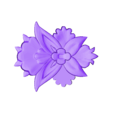 Part1gool4.stl Download free STL file sajjad • 3D printer model, sajjadparastooey