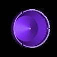 funnel2.stl Download free STL file Bird Feeder • Model to 3D print, gobo38